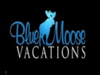 Blue Moose Vacations - Image
