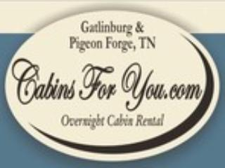 Cabins For You - Image