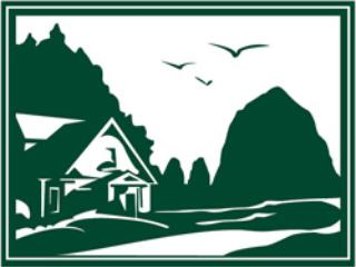 Cannon Beach Vacation Rentals - Image