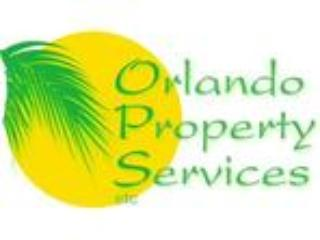 Orlando Property Services - Image