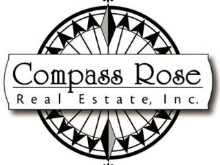 Compass Rose Real Estate, Inc. - Image