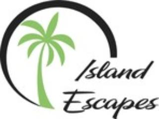 Island Escapes of SWFL - Image