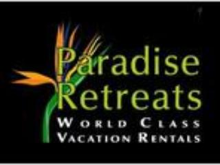 Paradise Retreats-World Class Vacation Rentals - Image
