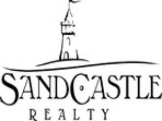 Sandcastle Vacation Homes - Image