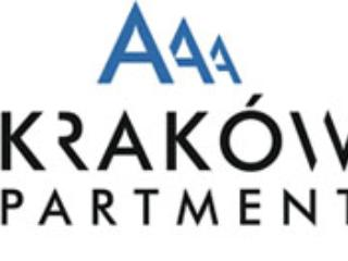 AAA Krakow Apartments - Image