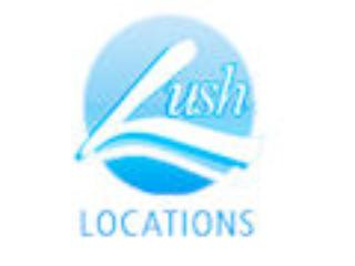 Lush Locations Limited - Image