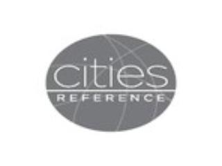 Cities Reference - Image
