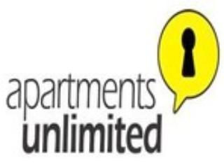 Apartments Unlimited - Image