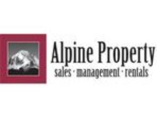 Alpine Property - Image