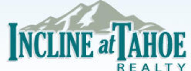 Incline At Tahoe Realty - Image