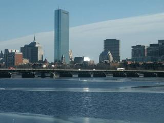 Luxurious /Well Maintained Apartment - Boston vacation rentals