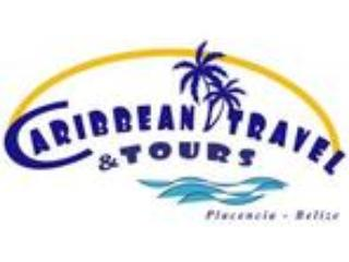 Veronique Mckenzie Caribbean Travel & Tours - Image