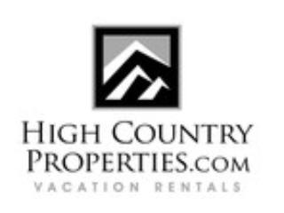 High Country Properties - Image