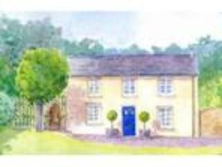 Monmouthshire Cottages - Image
