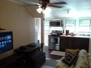 VACATION STAY - 5 Min. From Downtown Cleveland - Cleveland vacation rentals