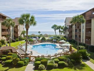 Large 2 & 3 Bdrm Luxury Oceanfront condos! - Myrtle Beach vacation rentals