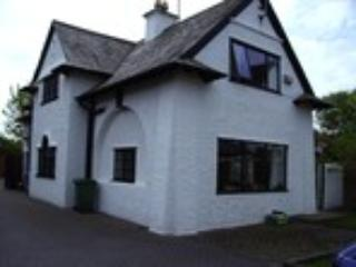 Seaways Cottage - Image