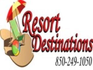 Resort Destinations - Image