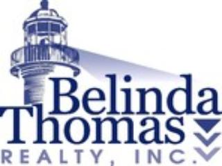 Belinda Thomas Realty, Inc. - Image