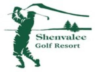 Shenvalee Golf Resort - Image