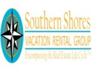 Southern Shores Vacation Rental Group - Image