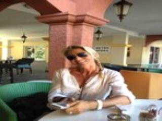 Isabelle Rousson Vacation Rentals St Martin - Image