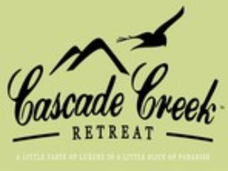 Cascade Creek Retreat - Image