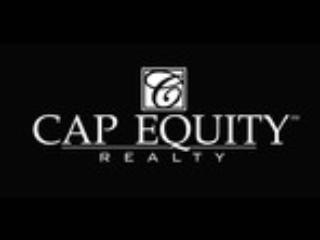 Cap Equity Realty - Image
