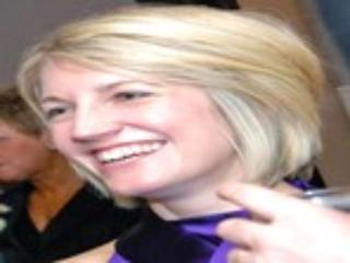 Company owner - Jo Mackay - Bookings For You Ltd