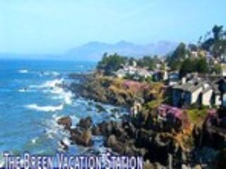 Breen Vacation Station - Image