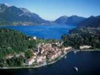 Residence Antico Pozzo (apartments for rent) - Image