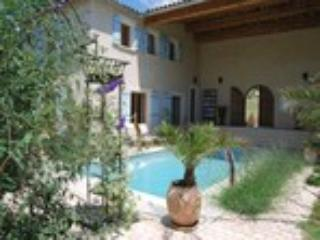 Super Romantic Villa for couple only, with pool. - Image