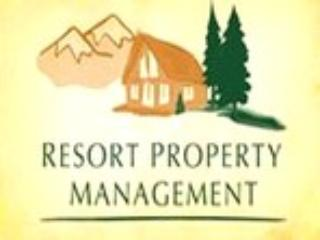 Resort Property Management - Image