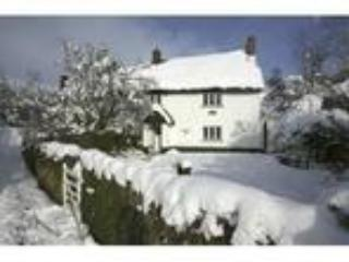 Moorland View Cottage, Devon - Image