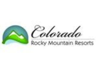 Colorado Rocky Mountain Resorts - Image