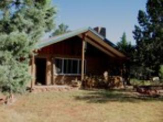 Sedona Rentals to Love - Image