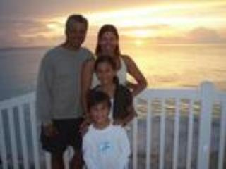 My Family & I Welcome You To Our Island Paradise! - Vacation Specialist