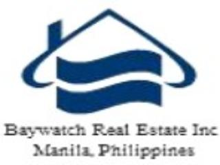 Baywatch Real Estate Inc. - Image