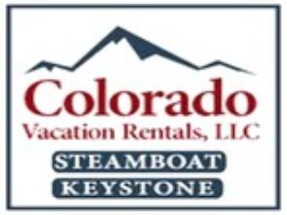 Colorado Vacation Rentals - Image