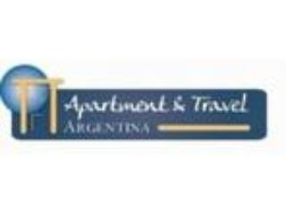 Apartment and Travel - Image