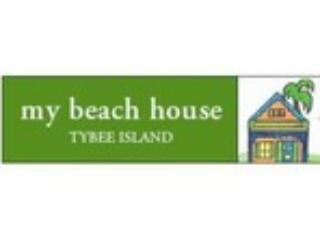 Trusted Tybee  Manager of  My Beach House Rentals - Image
