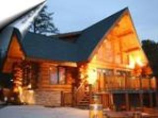About The Smokies Cabin Rentals - Image