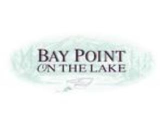 Bay Point on the Lake - Image