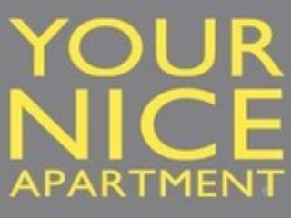 Your Nice Apartment - Image
