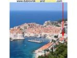 Dubrovnik Bed and Breakfast - Image