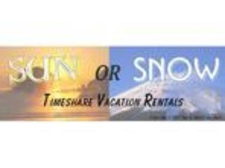 Sun or Snow Vacation Rentals - Image