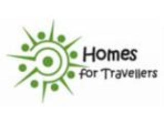 Homes For Travelers - Image