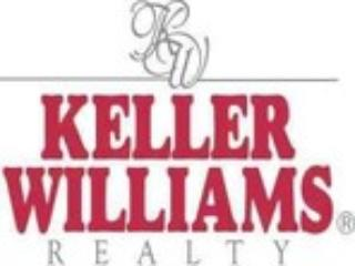 Keller Williams Realty Cape Cod and the Islands - Catherine Parkes  Keller Williams Realty