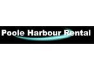 Poole Harbour Rental - Image