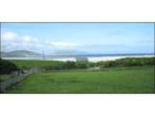 Harris Holiday Cottages - Image